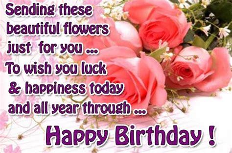 123 Free Greeting Cards Happy Birthday Happy Birthday And Enjoy Your Life Free Happy Birthday