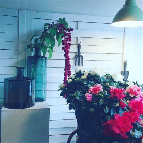 fiori a domicilio verona spedire fiori a verona citt 224 dei fiori consegna in