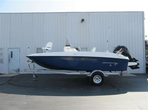 fishing boats for sale united states bayliner freshwater fishing boats for sale in united