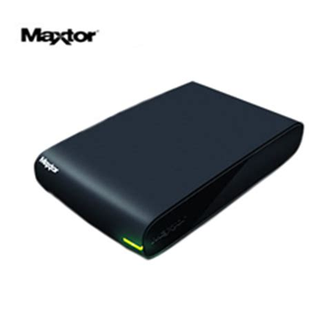 Hardisk Maxtor 500gb maxtor basics external desktop 500gb disk drive