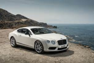 All White Bentley Coupe 2015 Bentley Continental Gt White Bentley Continental Gt