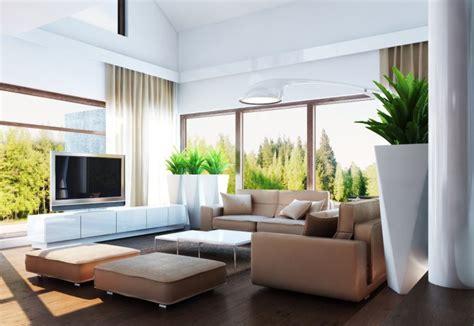 Home Design Zielona Góra | home design zielona gora best free home design idea