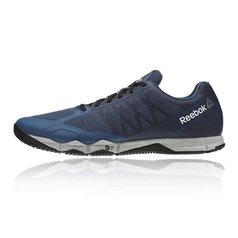 crossfit shoes reebok crossfit speed shoe ss17 40