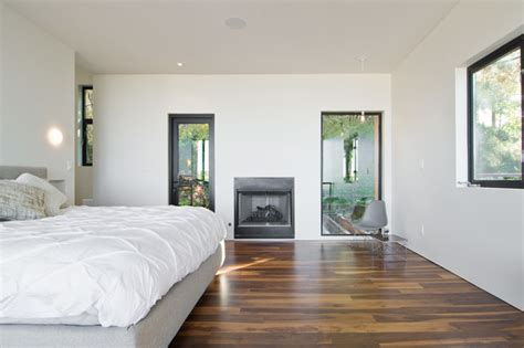 houzz modern bedroom my houzz david modern bedroom salt lake city by