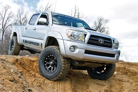 Lift Kit For 2014 Toyota Tacoma 2014 Tacoma 2017 2018 Best Car Reviews