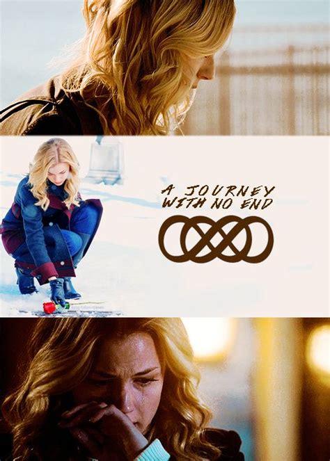 infinity tattoo in revenge double infinity revenge pinterest love me revenge