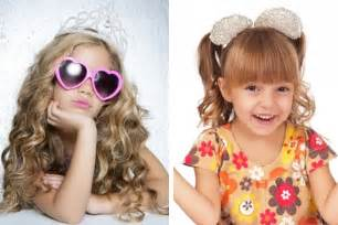 hairstyles for toddlers hairstyles for with hair trendy mods