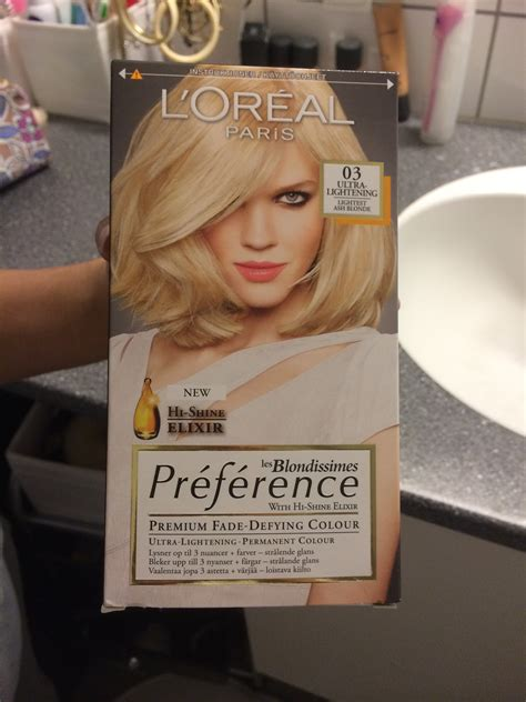 blonde hair colours without bleach black to blonde without bleaching xd mycafe101