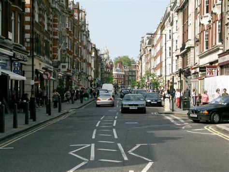 high street british companies united kingdom uk marylebone wikipedia