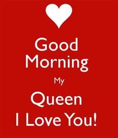 Send A Comforter Big Morning Kiss And Hug Poem By Michael P Mcparland