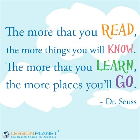 our journey quot oh the places you ll oh the places youll go dr seuss quotes quotesgram
