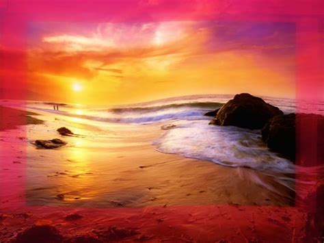 imagenes sorprendentes gratis fotos paisajes hermosos gratis de atardecer im 225 genes de