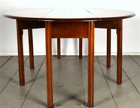 george iii style or hunt dining table for sale at 1stdibs