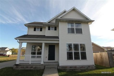 houses for sale ankeny perfect homes for sale in ankeny iowa on ankeny iowa houses for sale ankeny ia bank