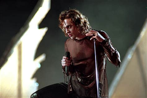 queen of the damned lestat s concert full hd youtube culture dogs sam hatch s queen of the damned review