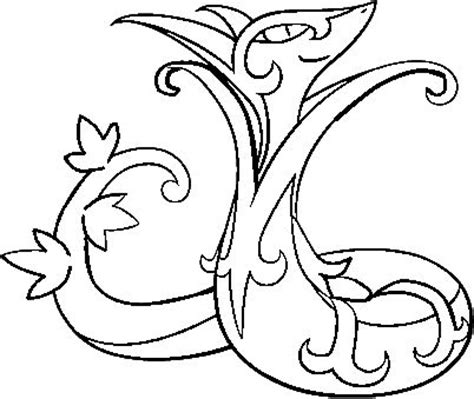snivy pokemon coloring page pokemon coloring pages snivy google search lexi stuff