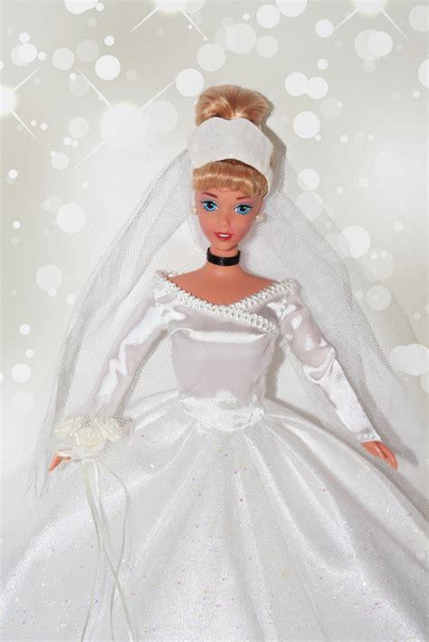 Custom Disney 90's dolls's most recent Flickr photos   Picssr