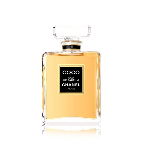 coco review coco mademoiselle extrait review html autos post