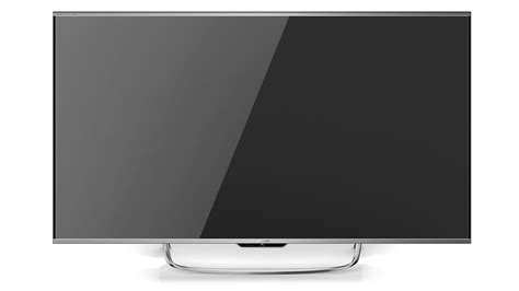 Tv Sharp Mini sharp will return to the us with 25 new tvs some with hdr