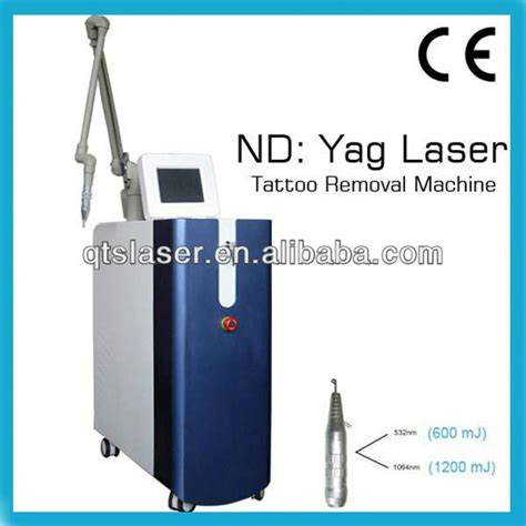 tattoo removal in korea qts laser korea 7 joints articulated arm tattoo removal