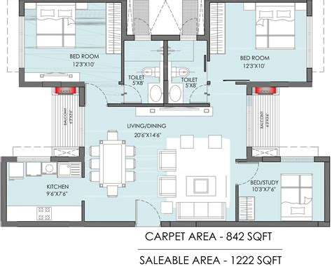 the inspira floor plan the inspira floor plan the inspira floor plan 2062 sq ft 3