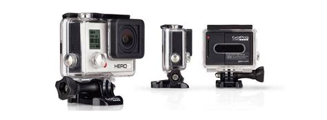 Rental Gopro gopro rental mega water sports