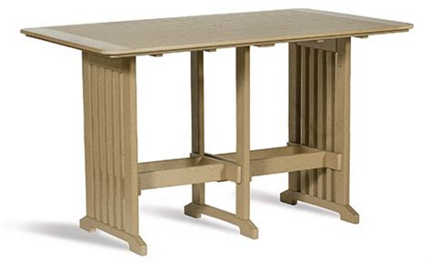rectangle pub tables for sale rectangular pub table for sale buy patio set at