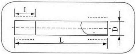 500 ohm non inductive resistor cermet non inductive 500w 50 ohm resistor buy non inductive resistor 500w cermet resistor non