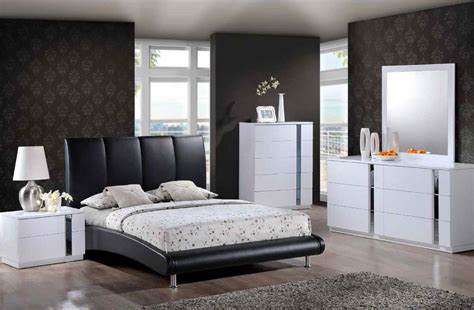 modern master bedroom sets exotic quality contemporary master bedroom designs