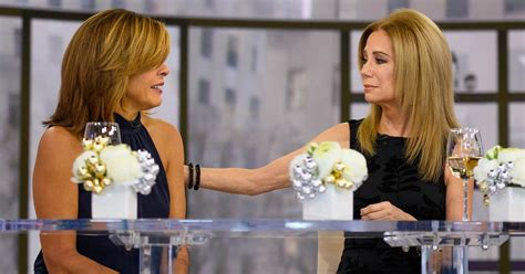 kathie lee gifford on today show kathie lee gifford to leave today show in 2019