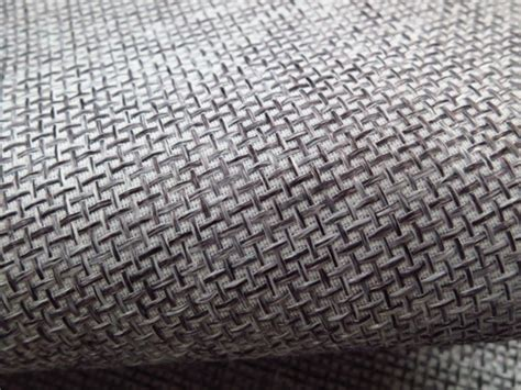 upholstery material types sofa fabric upholstery fabric curtain fabric manufacturer