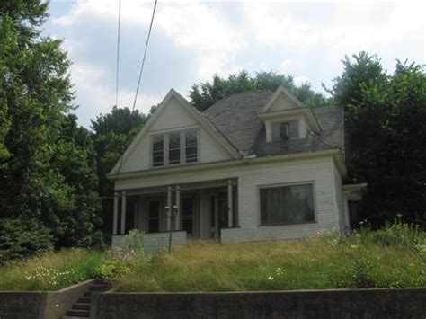 cherry tree pa 279 patchin highway cherry tree pa 15724 foreclosed home information reo properties and bank