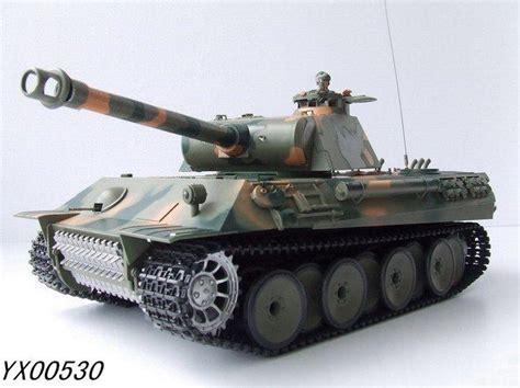F Toys 1 144 Wtm4 German Panther Type G Kaiyodo Painted Kit 1 16 radio remote tank german panther battle rc