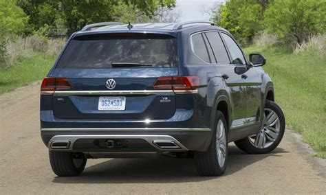 vw atlas 2018 volkswagen atlas first drive review 187 autonxt