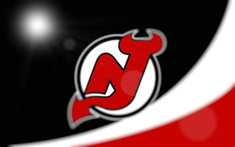 devil s bloggerballsports nhl jersey devils