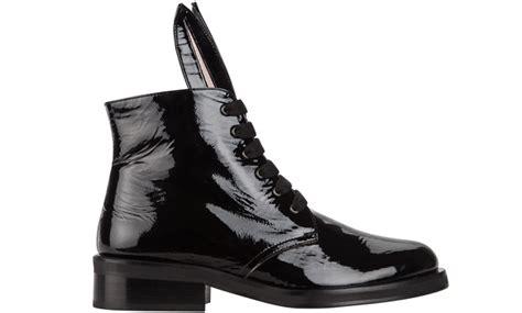 Tas Minna minna parikka schoenen the bag hoarderthe bag hoarder