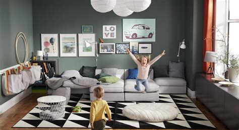 ikea malaysia 2017 catalogue the best of the 2018 ikea catalogue happy grey lucky