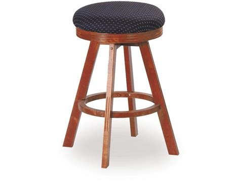 Spectator Bar Stools Sale by Room Furniture Cue Racks Spectator Chairs Stools