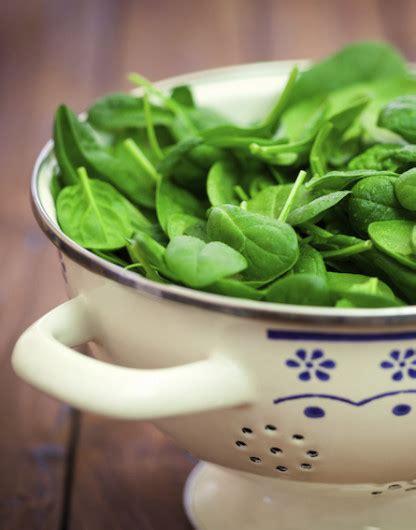 alimenti per combattere la stitichezza alimenti per combattere la stitichezza la cucina italiana