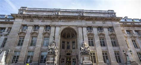 Imperial College Mba Ranking by Top 10 Universities In Top Universities