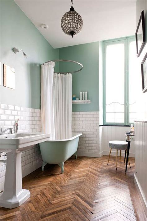 best 25 mint green bathrooms ideas on pinterest green