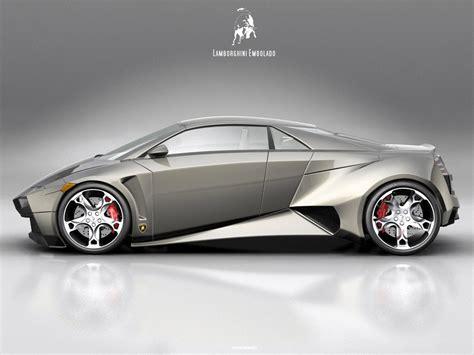 Evolucion De Lamborghini   Taringa!