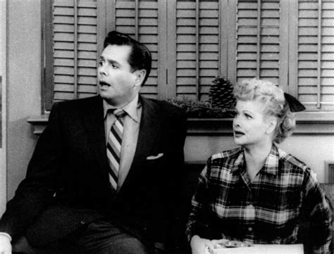 desi arnaz television pinterest 177 best images about i love lucy on pinterest home perm