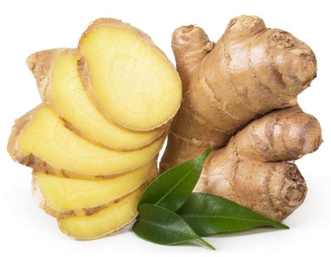 ginger s ginger nutrition for health and fitness matt goddard