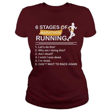 Tshirt Run Nike Shut And Run best 25 running shirts ideas on running