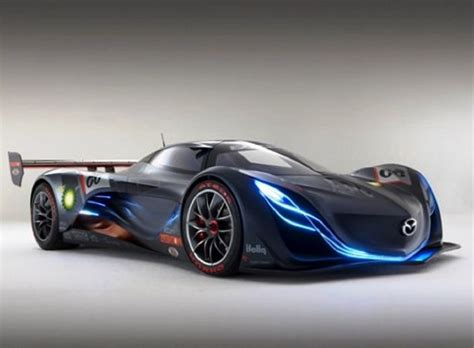 mazda sports car list what is the most chart cool car in usa fastest sport car