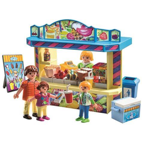 play for mobile best 25 playmobil toys ideas on diy dollhouse