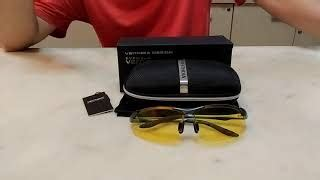 Kaca Mata Fashion Kc 04 Kuning jual kacamata veithdia original sports vision anti