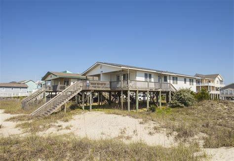 oak island nc house rentals 25 best ideas about oak island rentals on oak island rentals oak island