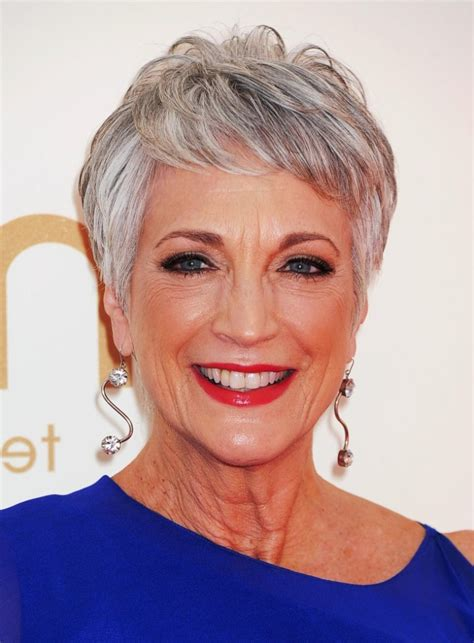 hairstyles for 60 year old women with bangs short hairstyles over 60 with glasses best short hair styles